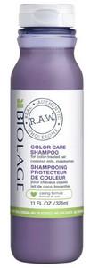 Matrix Biolage R.A.W. Color Care Shampoo 325ml