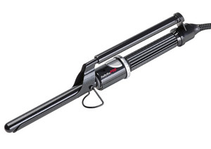 BaByliss PRO Metal Marcel Iron 19 mm