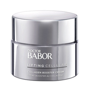 Babor Doctor Lifting Cellular Collagen Booster Cream pleťový krém na vrásky