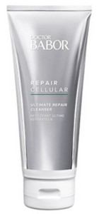 Babor Doctor Repair Cellular Ultimate Repair Cleanser