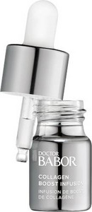 Babor Doctor Babor Lifting Cellular Collagen Boost Infusion