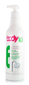Diet Esthetic Nº6 Body Milk & Shower 500ml