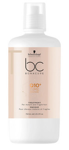 Schwarzkopf Professional BC Bonacure Time Restore Q10+ Treatment 750ml
