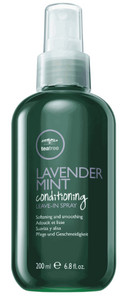 Paul Mitchell Tea Tree Lavender Mint Conditioning Leave-in Spray neoplachující kondicionér