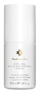 Paul Mitchell Marula Oil Style Perfecting Serum