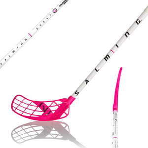 Salming Q5 CC29 Floorball stick