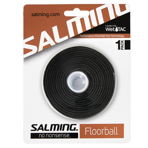 Salming Tourlite WetTac Grip Grip