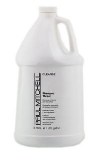 Paul Mitchell Clarifying Shampoo Three 3785ml