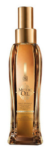 L'Oréal Professionnel Mythic Oil Original Oil