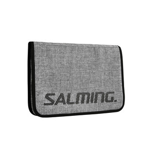 Salming Coach Map Coaching board
