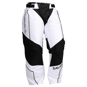 Salming Atilla Goalie Pant SR Goalie pants