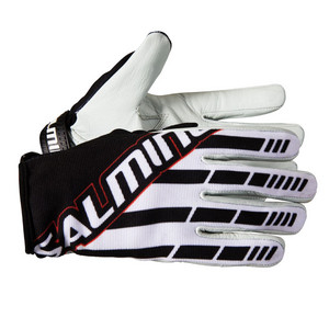 Salming Atilla Goalie Gloves Torwarthandschuhe