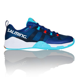 Salming Kobra 2 Men Blue Indoor shoes