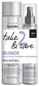 Paul Mitchell Save on Duo