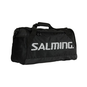 Salming Teambag 37L Junior Team sports bag