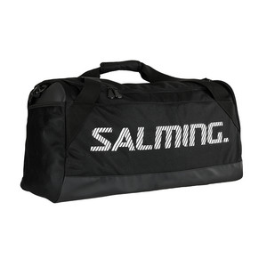 Salming Teambag 55L Senior Team sports bag