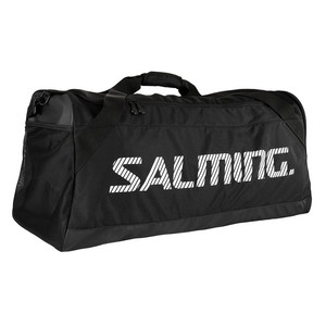 Salming Teambag 125 Senior Team sports bag
