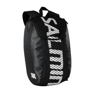 Salming Team Backpack 18L Backpack