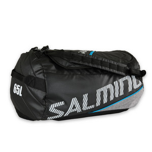 Salming Pro Tour Duffel Sports Bag
