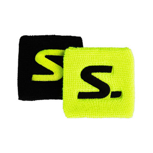 Salming Wristband Short 2-pack Potítka