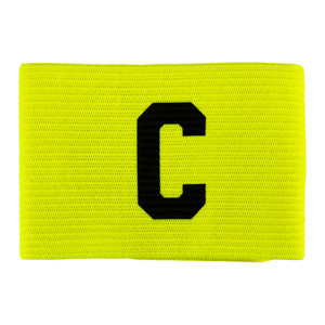 Salming Team Captain Armband Kapitän Tape