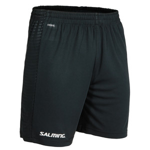 Salming Granite Game Shorts Shorts