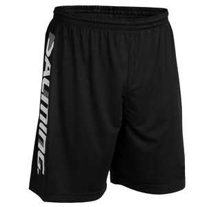 Salming Training Shorts 2.0 Šortky