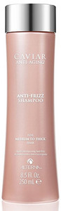 Alterna Caviar Anti-Frizz Shampoo