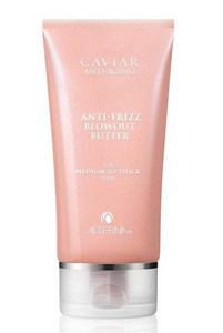 Alterna Caviar Anti-Frizz Blow Out Butter