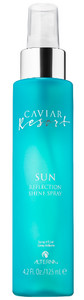 Alterna Caviar Resort Sun Reflection Shine Spray sprej pro lesk a proti krepatění vlasů