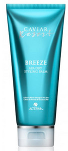 Alterna Caviar Resort Breeze Air-Dry Styling Balm