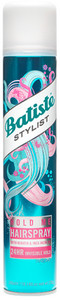 Batiste Hold Me Hairspray