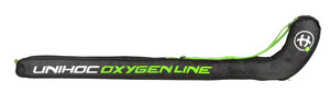 Unihoc OXYGEN LINE Single cover Vak na hokejku