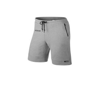 Zone floorball HITECH Shorts