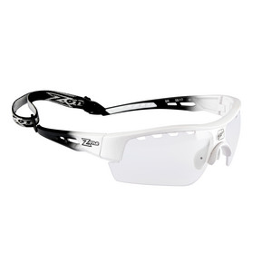Zone floorball MATRIX Sport glasses senior Okuliare