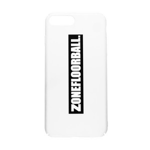 Zone floorball iPhone cover Obal na mobil