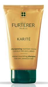 Rene Furterer Karite Nutri Intense Nourishing Shampoo 50ml