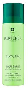Suchý šampon RENE FURTERER Naturia Dry Shampoo 250ml
