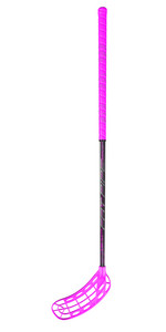 Fat Pipe VENOM 29 Floorball stick