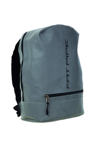 Fat Pipe GLOW REFLECTIVE Backpack