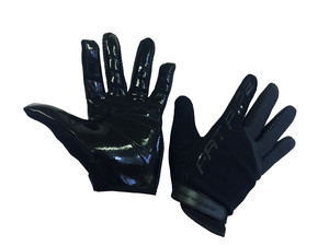 Fat Pipe GK-GLOVES SILICONE PALM Torwarthandschuhe