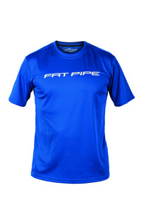 Fat Pipe DALF-TRAINING T-SHIRT T-shirt