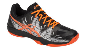 Asics GEL-FASTBALL 3 Indoor shoes