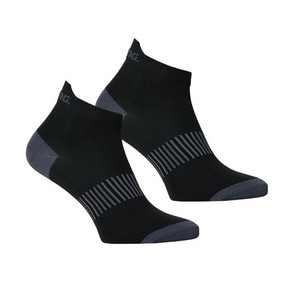 Salming Performance Ankle Sock 2-pack Socken