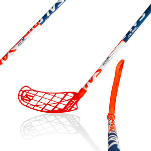 Salming Aero-Z 32 Floorball stick