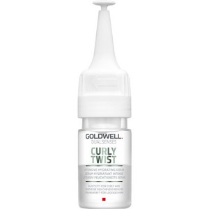 Goldwell Dualsenses Curly Twist Leave in Serum