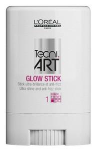 L'Oréal Professionnel Tecni.Art Gloss Glow Stick 10g