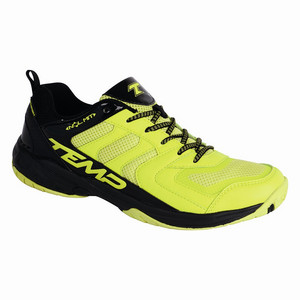 Tempish NO LIMIT Junior Indoor shoes
