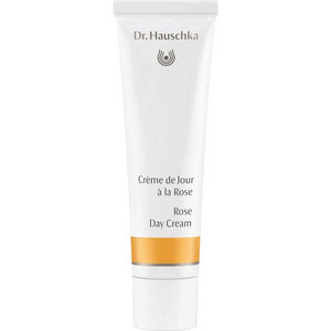 Dr.Hauschka Rose Day Cream