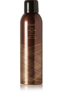Oribe Thick Dry Finishing Spray objemový suchý lak na vlasy